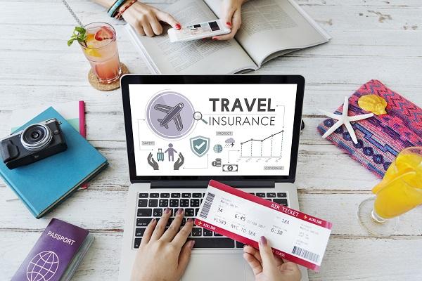 Assurance voyage obligatoire ou non blog vacances for Ramonage obligatoire ou pas